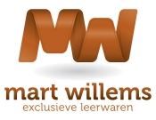 Mart Willems exclusieve leerwaren