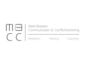 Math Boesten, communicatie en conflicthantering