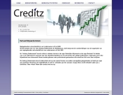 Creditz marketing